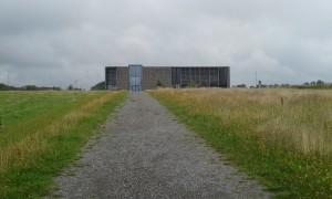 Muzeum Natur Bornholm